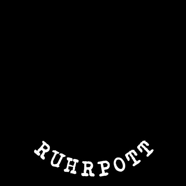 Rätselraum Ruhrpott